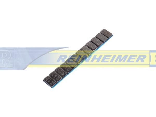 FE60 stick-on-balance-anthrazit