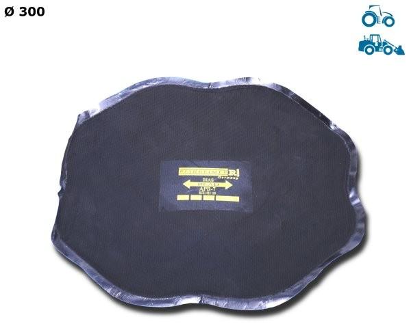 DP-APB 7/5 - DIAGONALPFLASTER