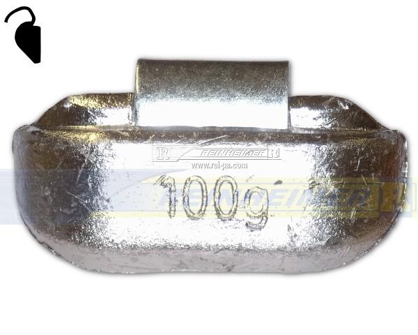 LKW Gew.527 100g