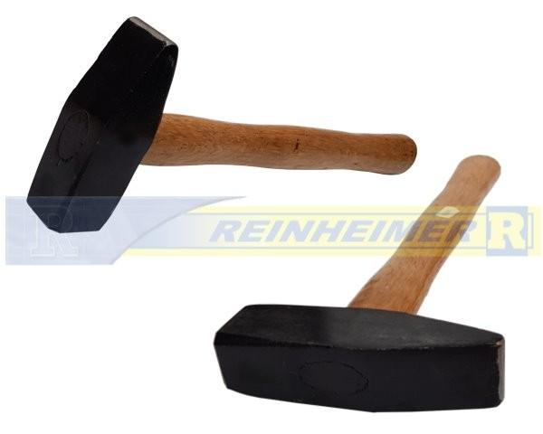 Schlosserhammer 1kg