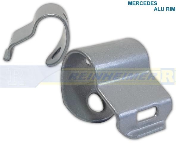 MA-ZN Clip-AR (261)