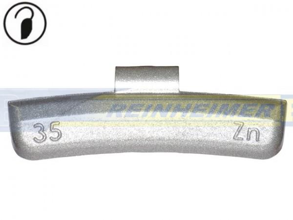 A62Z-balance AR-35