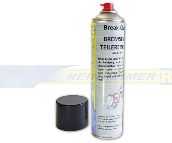 break-clean 600ml/24