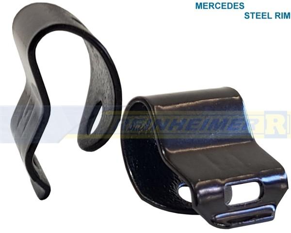 M1-ZN Clip-SR(261)