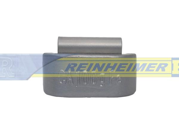 Truck-Balance FE-5353 100g