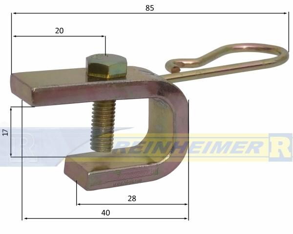 1144/single-flex-extension-clip
