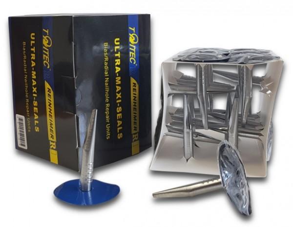 Ultra-Maxi-Seal 8mm/24