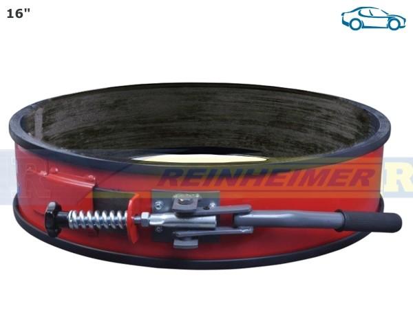 PKW-Pump-Ring 16 Zoll