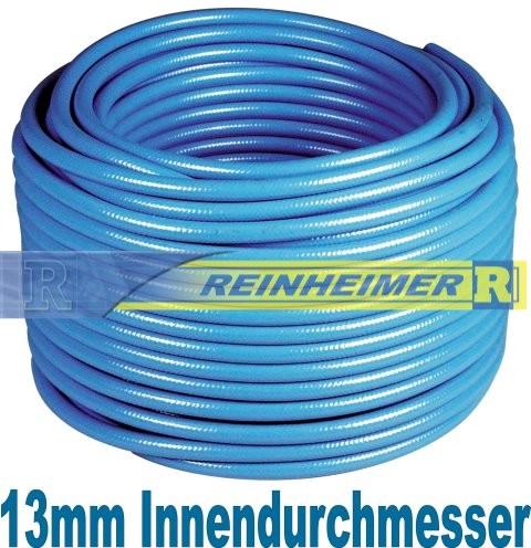 Druckluftschlauch-15bar/13mm,25m/VE
