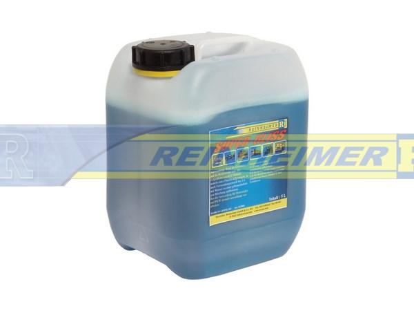 SUPER-GLISS HDL,5-Liter