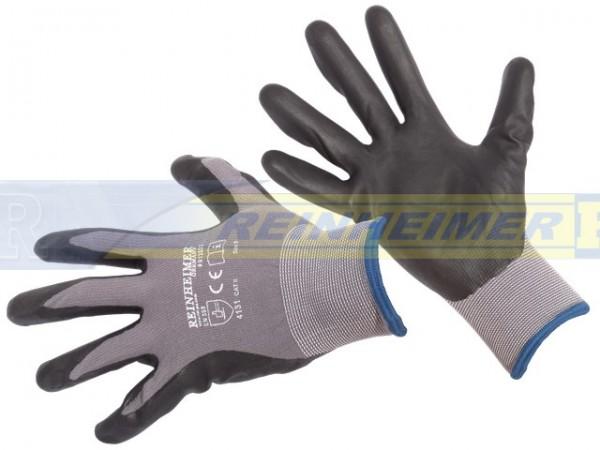 Handschuhe Reipaflex Gr. 9/12