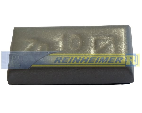 Mot-Gewicht K799-2 10 g