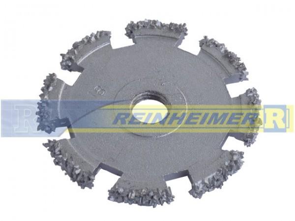 RFBOT-Ring 50*3,5-K18