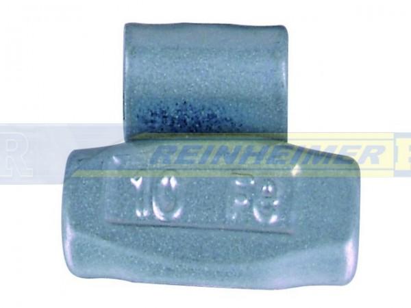 10FE-balance SR-10
