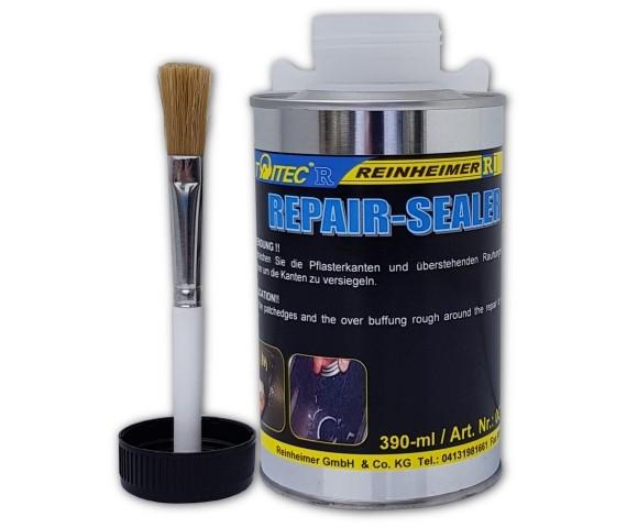 Repair Sealer 390ml