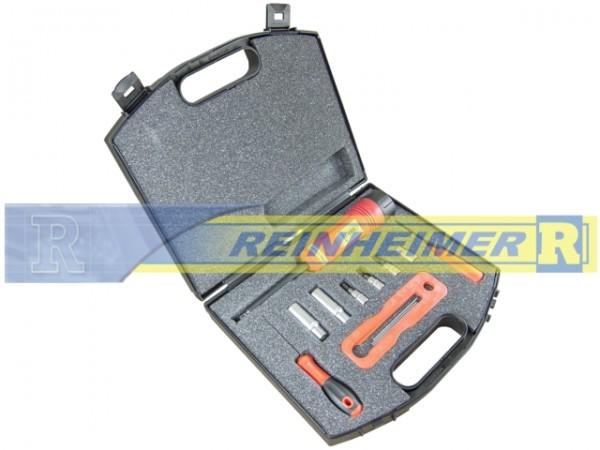 TPMS-Tool Box/Spezial-Werkzeugset