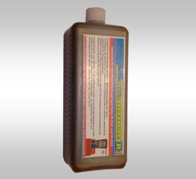 Ketty HD-Pump-Öl