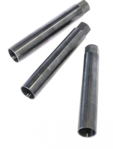 ZT-Hülsen 26mm/22*1,5, SW17 ZENTRIERHÜLSE