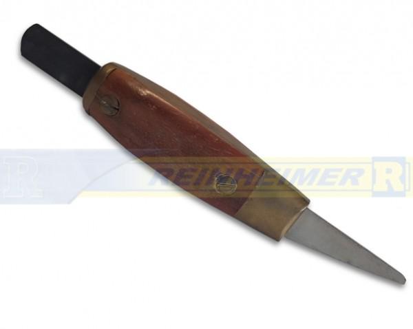 Messer Walzenzuschnitt 1074/200