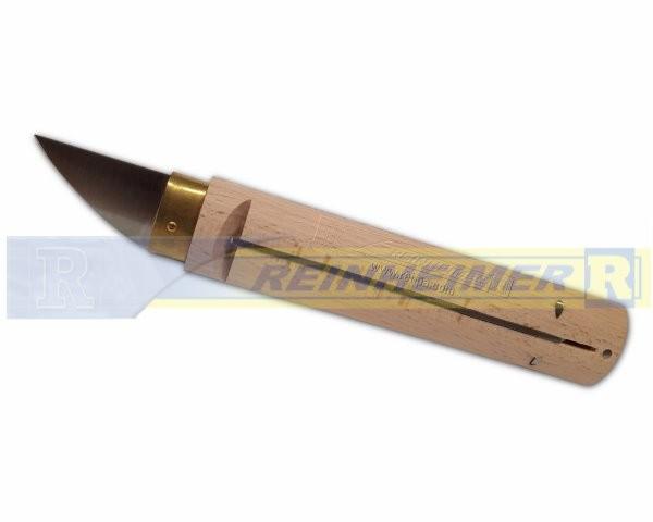 Messer Walzenzuschnitt 148