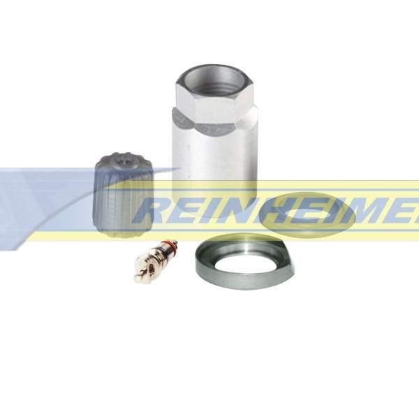 TP-Serv-Kit 06-138, VDO TG1C VPE/10