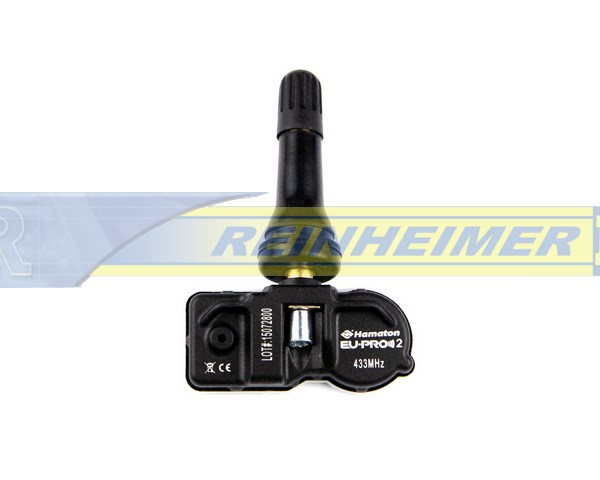 TPMS-Eu-Pro-2-Sensor 433MHZ/SIV