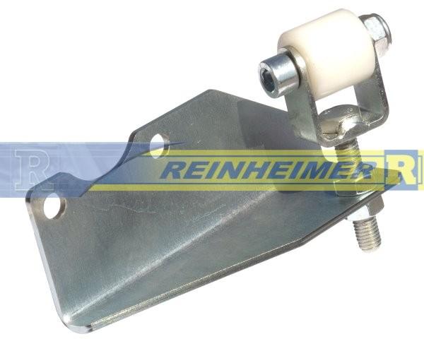 Riemenspanner LI 1870-K2020