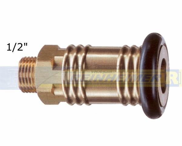 LKW-Kupplung G 1/2 A=21mm