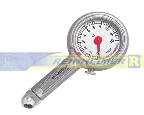 Reifendruckprüfer RM/10S-6