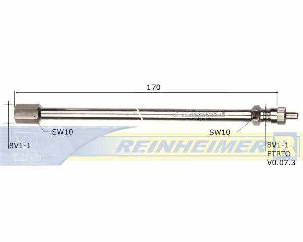 MEXL-170