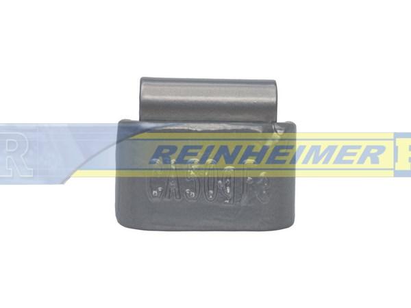 Truck-Balance FE-5353 50g