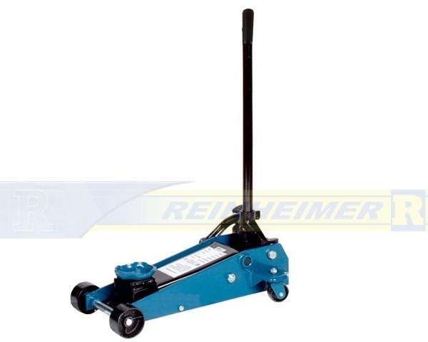 Rangierheber RH290A 3-To