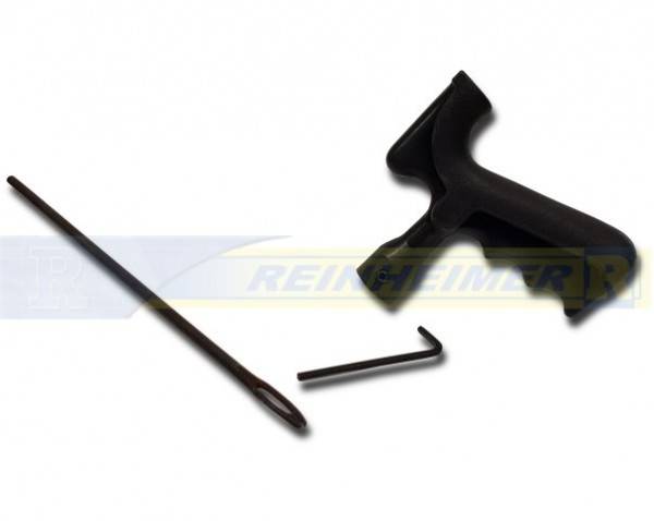 Ahle T-Grip EM-split 671a-1