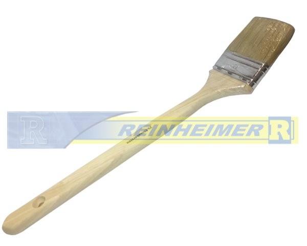 WI-Pinsel 2/45 1600