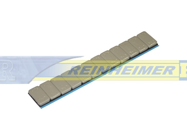 FE60 stick-on-balance