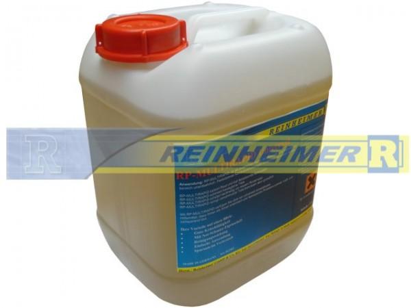 MRP-Rostlöser 5-Liter