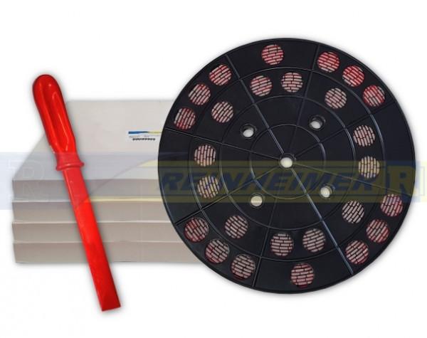 FE-Stick- EASY-Liner 4*6000-Profiset