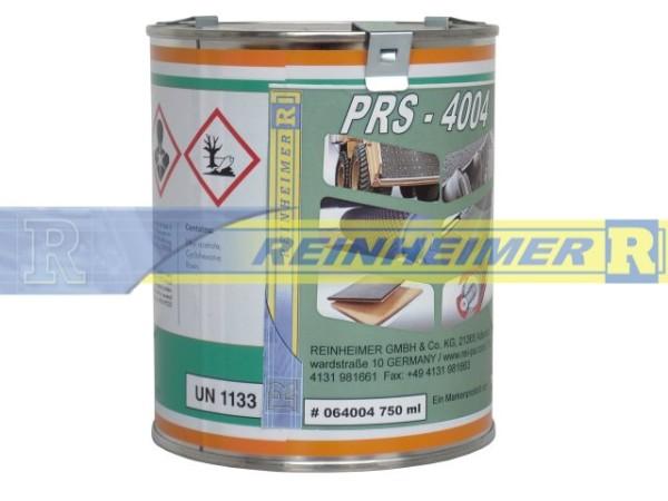Met-Gummi-Kleber TRS-4004/750ml