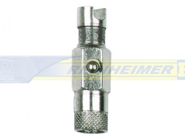 V009/insert-tool-EM
