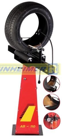 Reifenspreizer AB-110