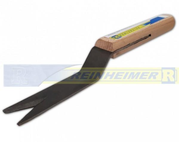 Gratmesser 1658/100
