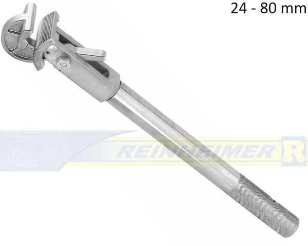 Spurstangenzange Z16V-LKW