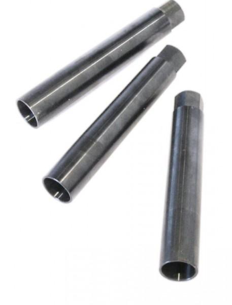 ZT-Hülsen 21mm/18*1,5, SW17 ZENTRIERHÜLSE