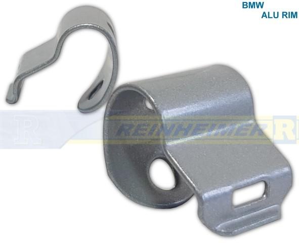 BA-ZN Clip-AR (260)