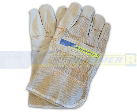 Handsch.verst.,Futter/12