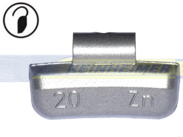 A62Z-balance AR-20