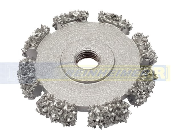 RFBOT-Ring 50*7-3/8-K18