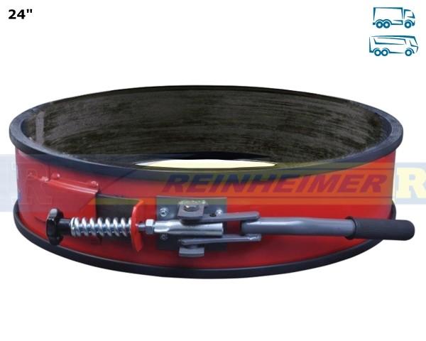 LKW-Pump-Ring 24 Zoll