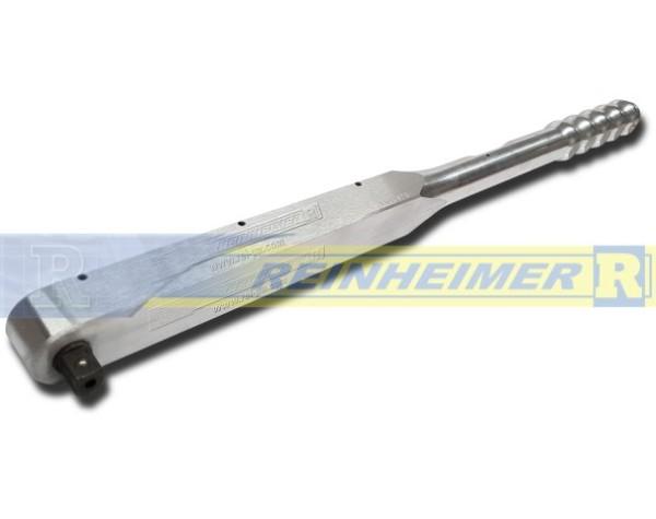 PKW-Drehmom.1VK-1/2 Zoll -40-200
