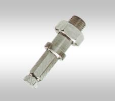 SEK-Adapter M14, L=16mm